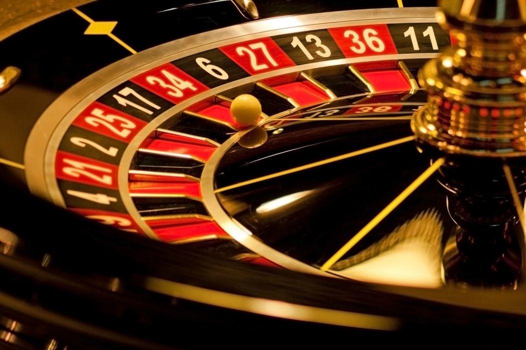 roulette wheel gambling (20) wallpaper
