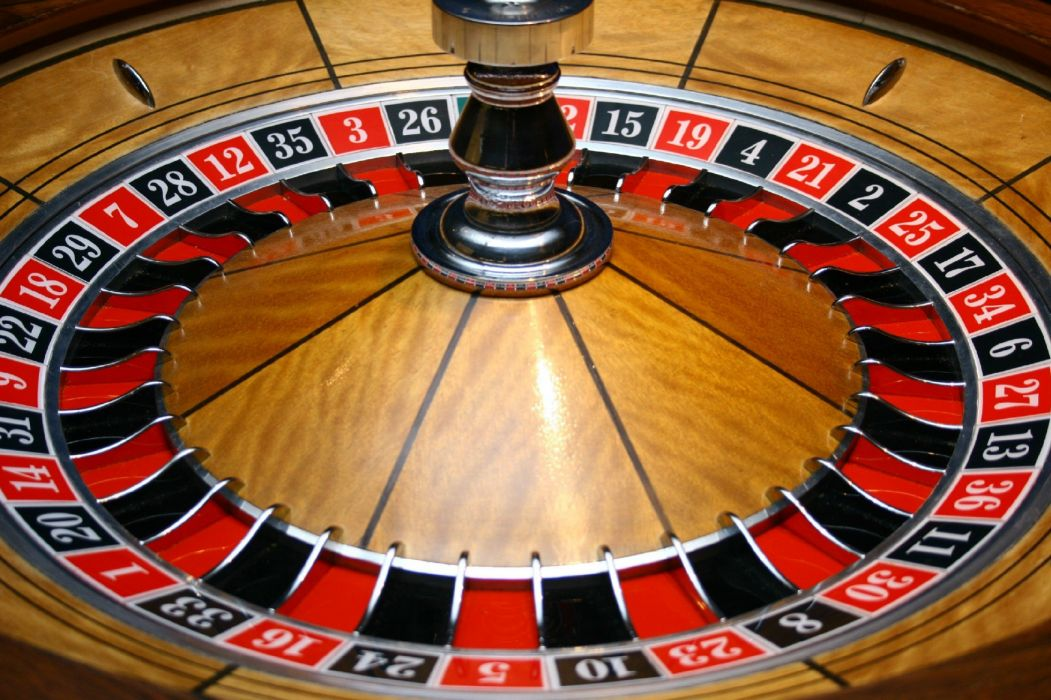 Roulette wheel wallpaper casino frehel horaires