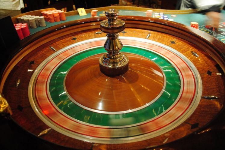 roulette wheel gambling (19) wallpaper