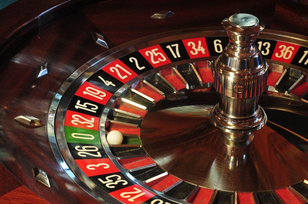 roulette wheel gambling (21) wallpaper