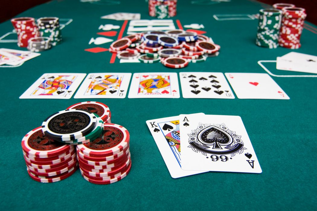 Blackjack wallpaper | 2121x1414 | 355075 | WallpaperUP