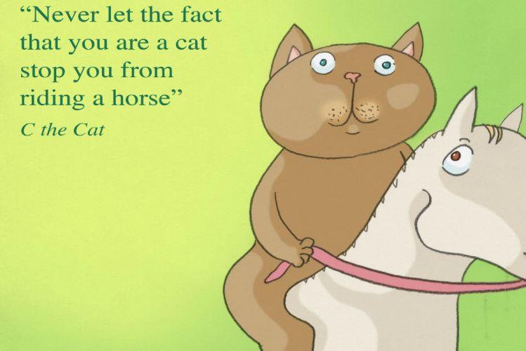 cat meme quote funny humor grumpy (56) wallpaper