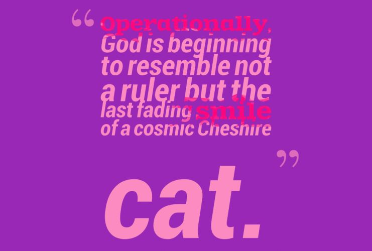 cat meme quote funny humor grumpy (52) wallpaper