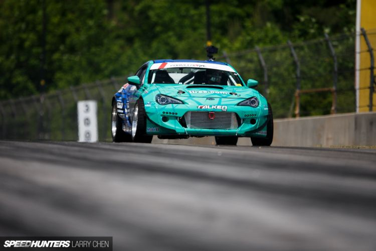 Larry-Chen Speed hunters engines Formula drift car tunning race racing 4000x2667 (1) wallpaper