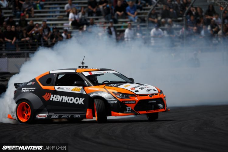 Larry-Chen Speed hunters engines Formula drift car tunning race racing 4000x2667 wallpaper