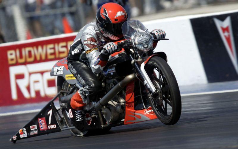drag racing race hot rod rods bike dragster g wallpaper