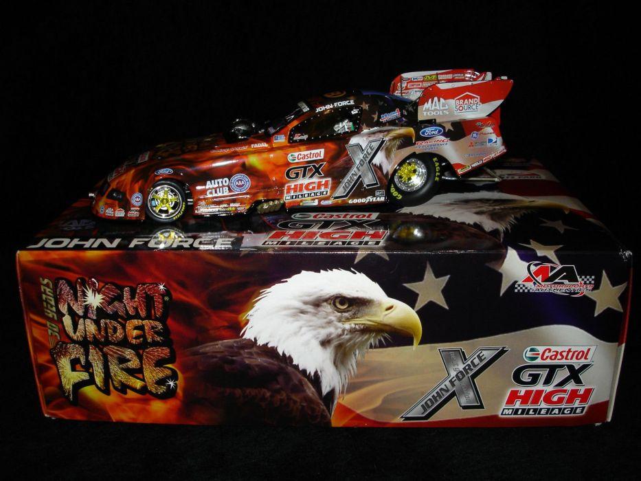 drag racing race hot rod rods funnycar   v_JPG wallpaper