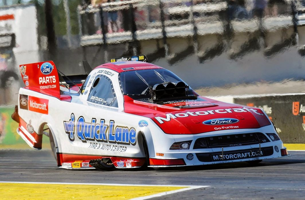 drag racing race hot rod rods funnycar c wallpaper