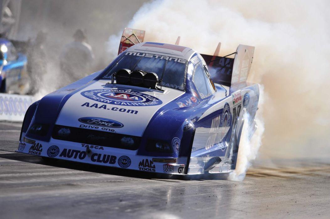 drag racing race hot rod rods funnycar  vv wallpaper