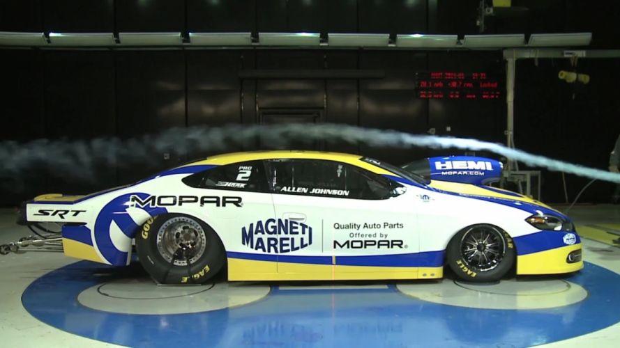drag racing race hot rod rods prostock fd wallpaper