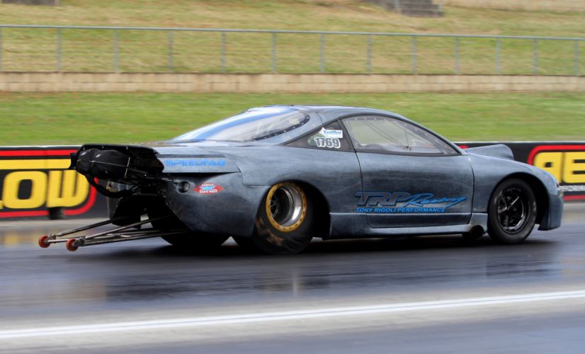 drag racing race hot rod rods prostock c wallpaper