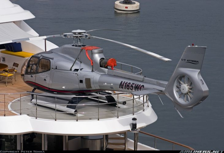 usefilename helicopter aircraft wallpaper