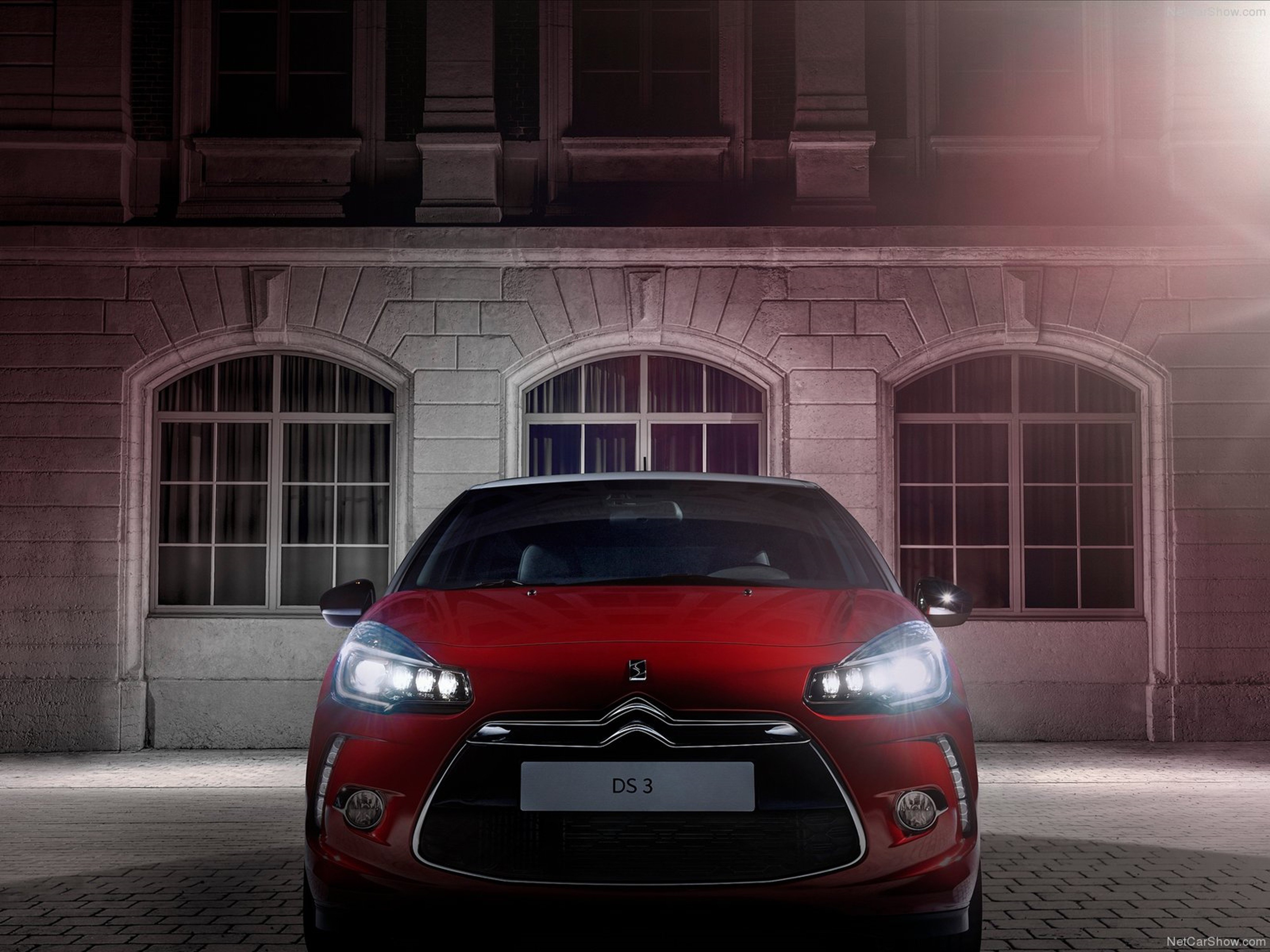 citroen ds3 car compact france 2015 wallpaper 4000x3000 wallpaper 4000x3000 355735 wallpaperup. Black Bedroom Furniture Sets. Home Design Ideas