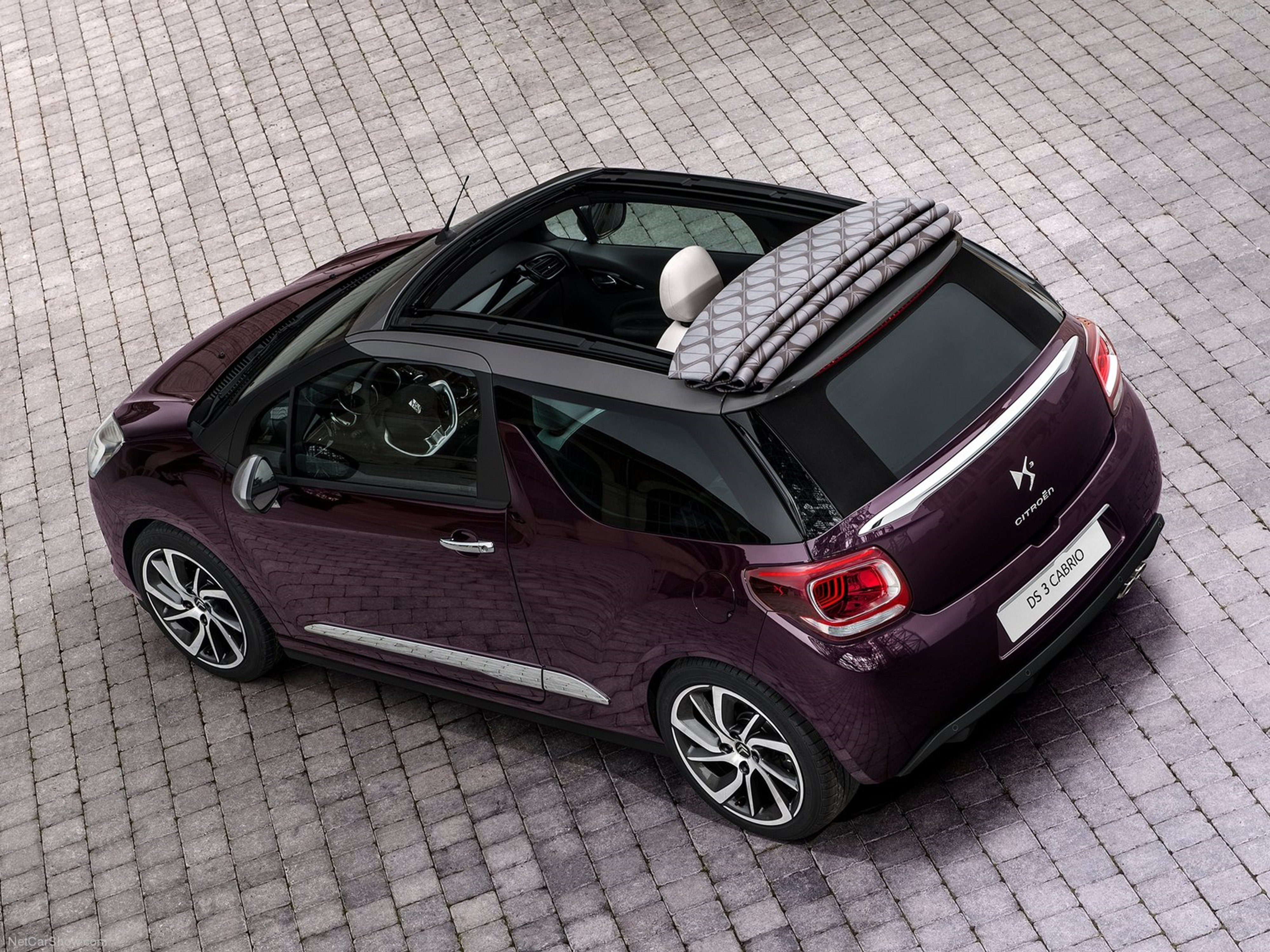 citroen ds3 cabrio convertible car compact france 2015 wallpaper 4000x3000 wallpaper 4000x3000. Black Bedroom Furniture Sets. Home Design Ideas