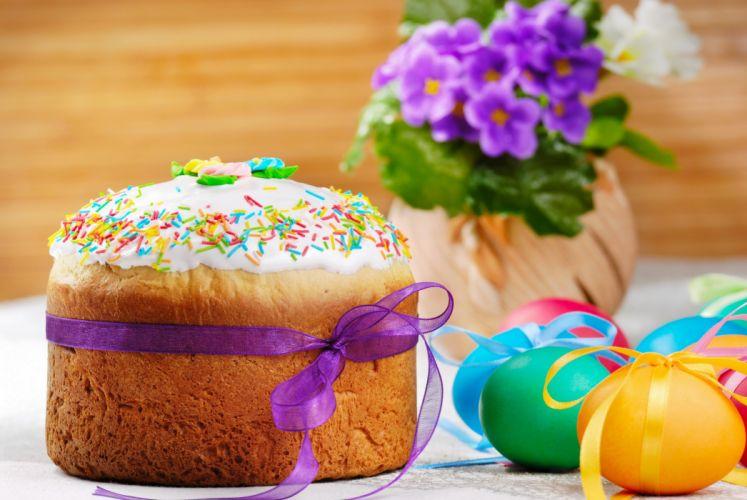 spring eggs flowers Easter easter spring eggs g wallpaper