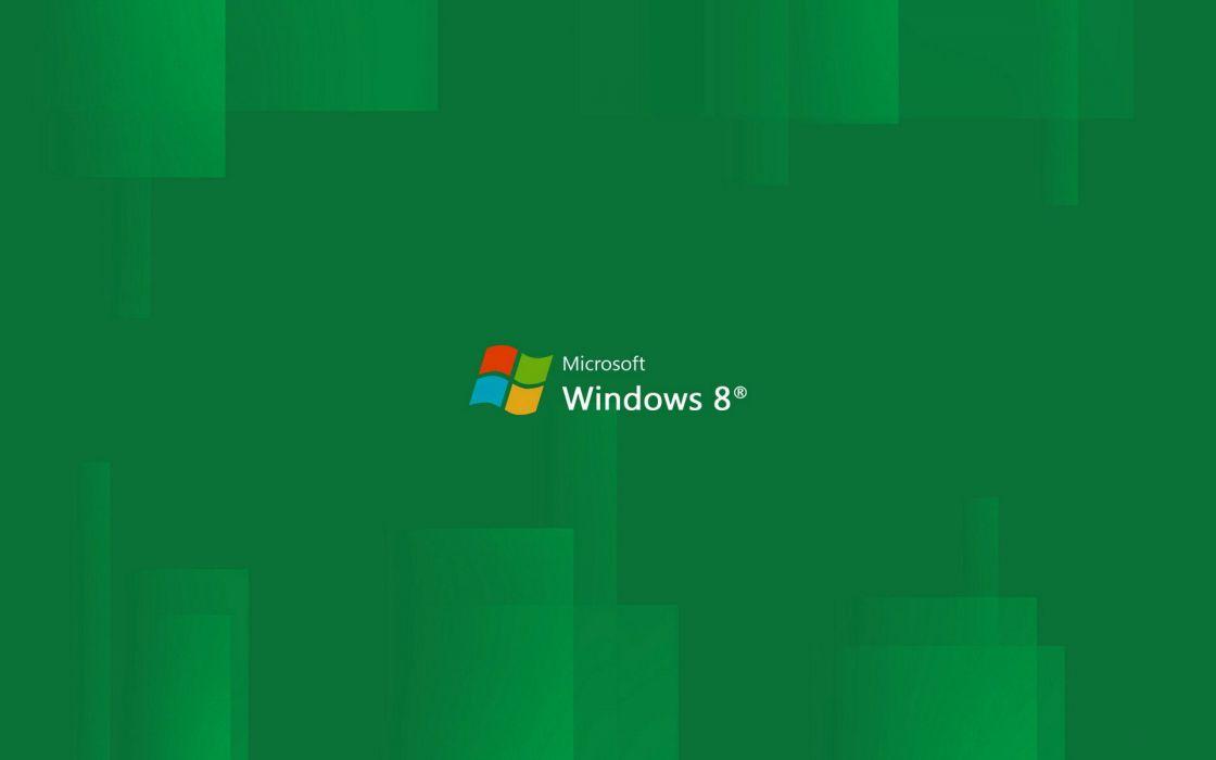 windows computer y wallpaper