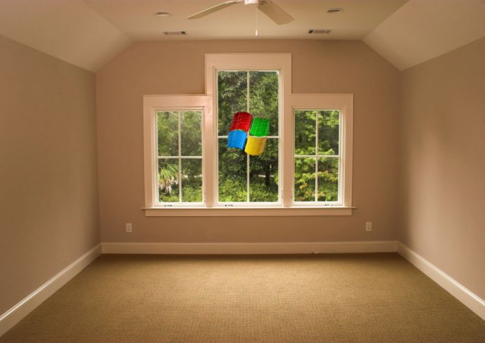 windows computer f wallpaper