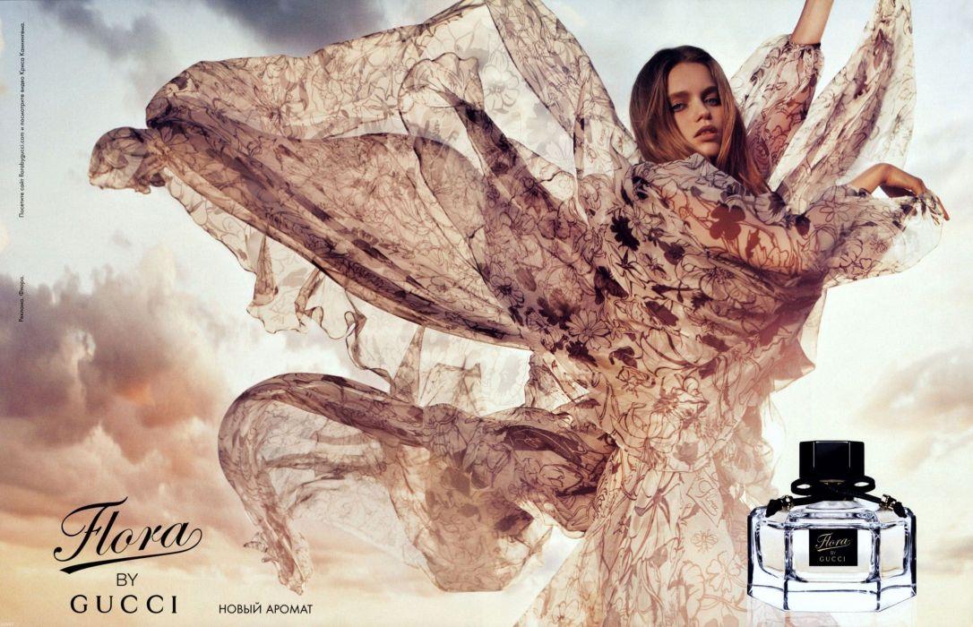 ABBEY LEE KERSHAW fashion model babe (57) wallpaper