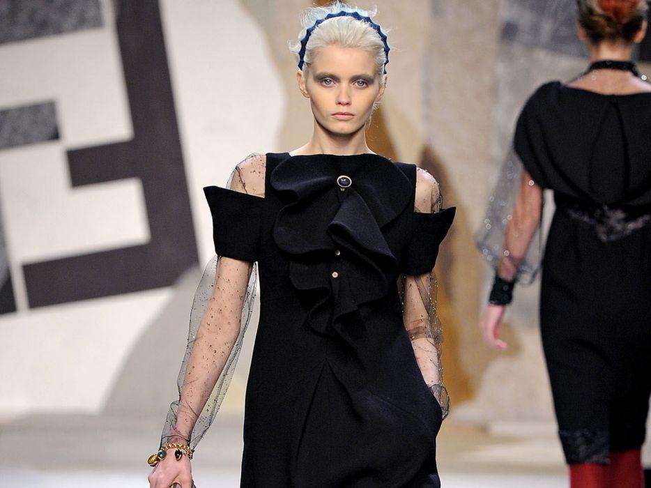 ABBEY LEE KERSHAW fashion model babe (74) wallpaper