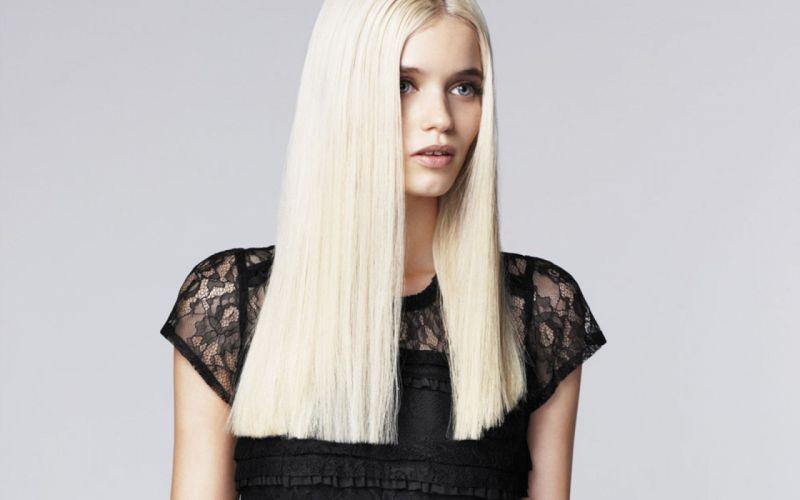 ABBEY LEE KERSHAW fashion model babe (100) wallpaper