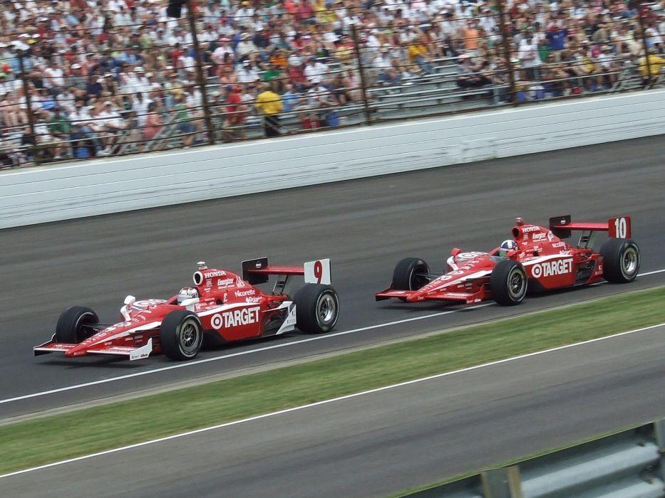 INDY 500 race racing (5)_JPG wallpaper