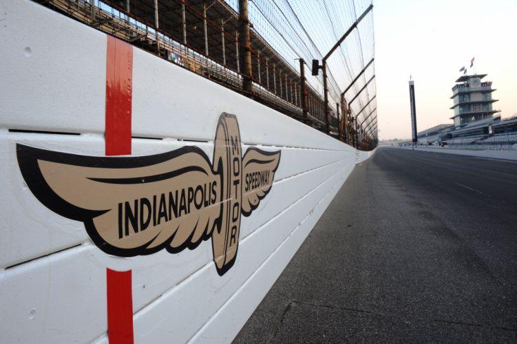 INDY 500 race racing (8) wallpaper