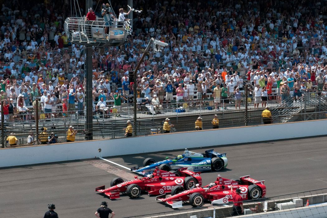 INDY 500 race racing (20) wallpaper