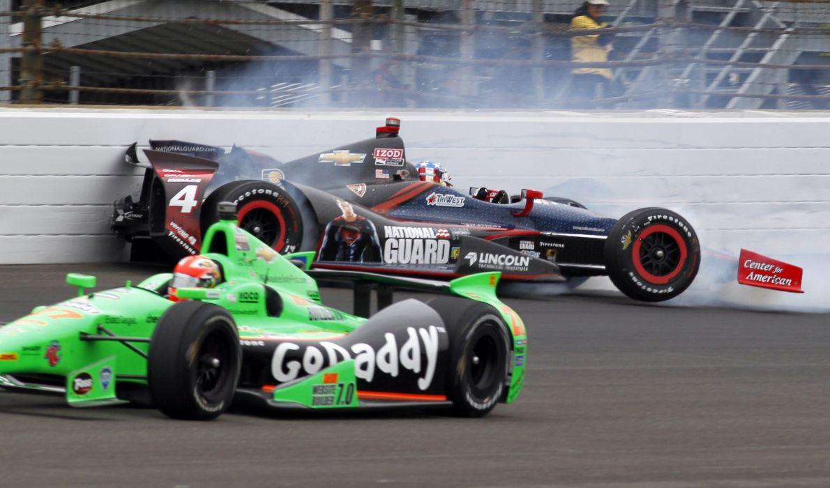 INDY 500 race racing (23)_JPG wallpaper