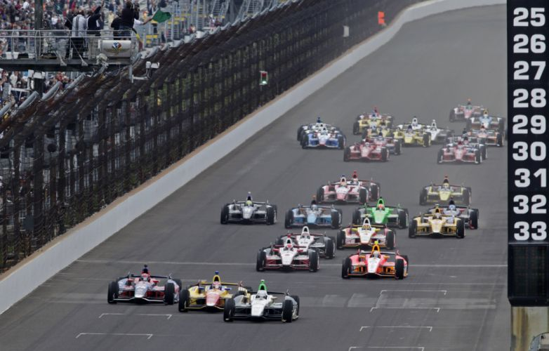 INDY 500 race racing (26)_JPG wallpaper