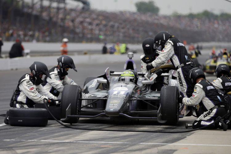 INDY 500 race racing (27)_JPG wallpaper