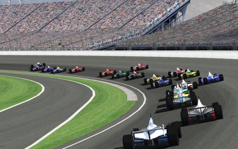 INDY 500 race racing (50) wallpaper