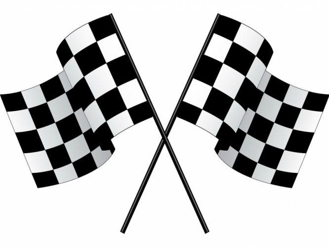 INDY 500 race racing (59) wallpaper