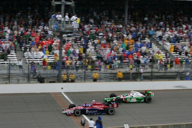 INDY 500 race racing (61) wallpaper
