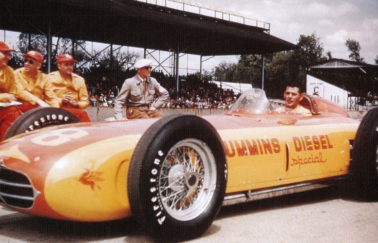 INDY 500 race racing (69) wallpaper