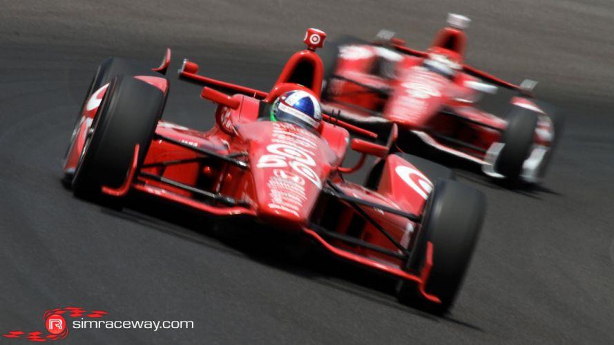 INDY 500 race racing (71) wallpaper