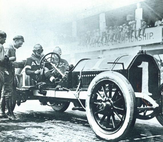 INDY 500 race racing (77) wallpaper
