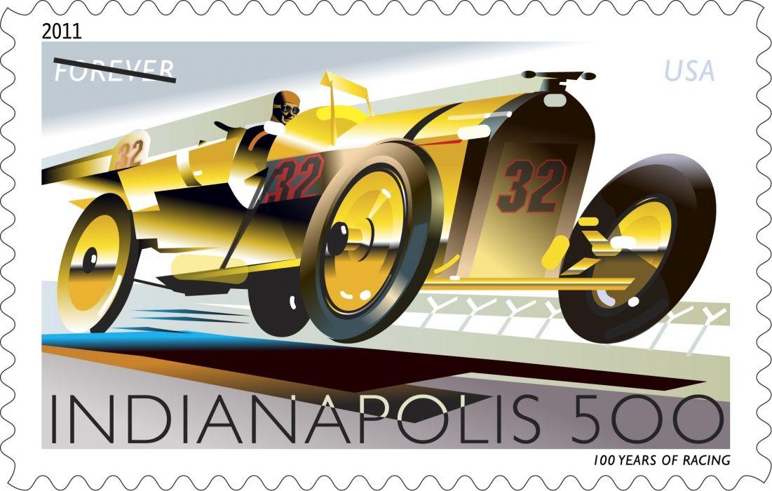INDY 500 race racing (81) wallpaper