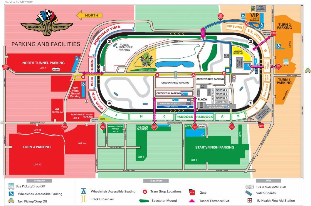 INDY 500 race racing (79) wallpaper