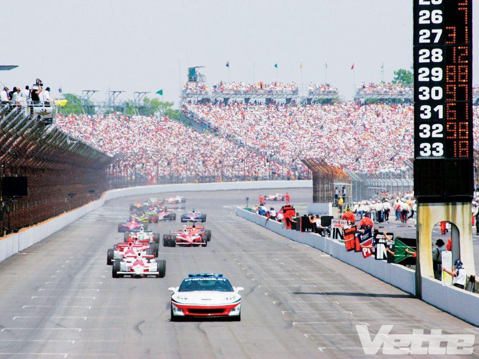 INDY 500 race racing (83) wallpaper
