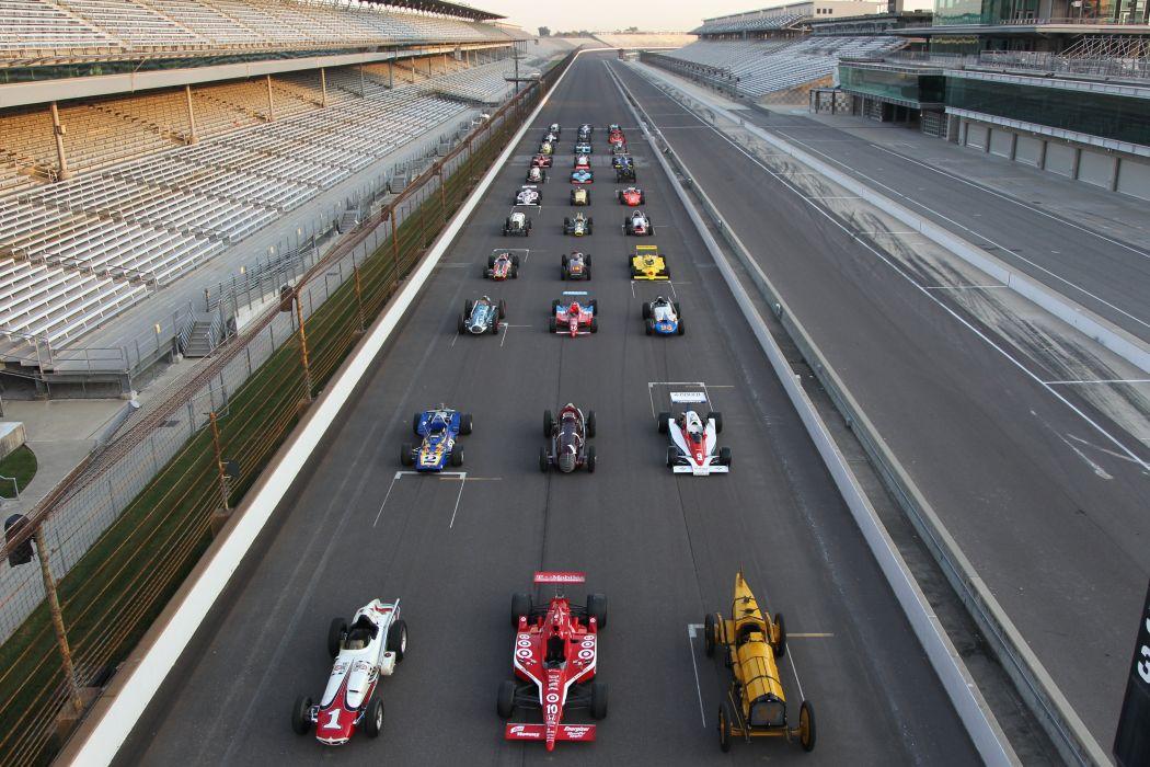 INDY 500 race racing (92) wallpaper