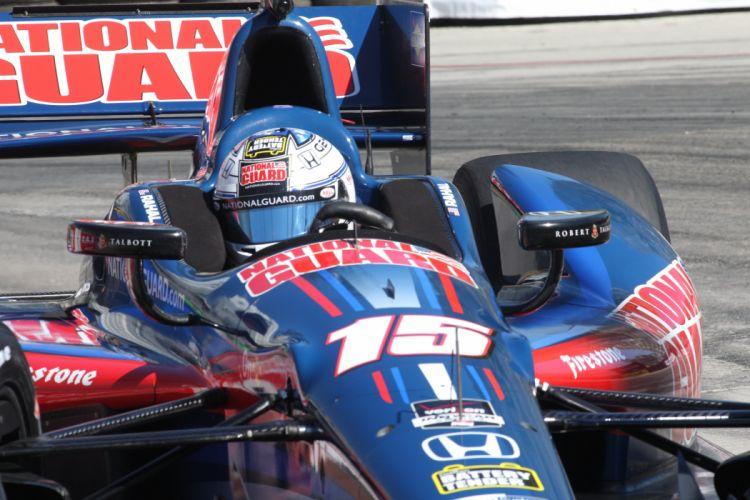 INDY 500 race racing (24) wallpaper