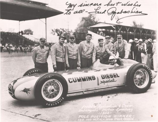 INDY 500 race racing (31) wallpaper
