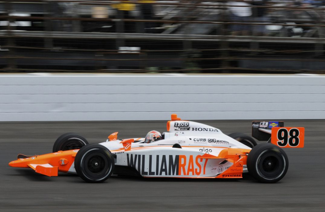 INDY 500 race racing (37) wallpaper