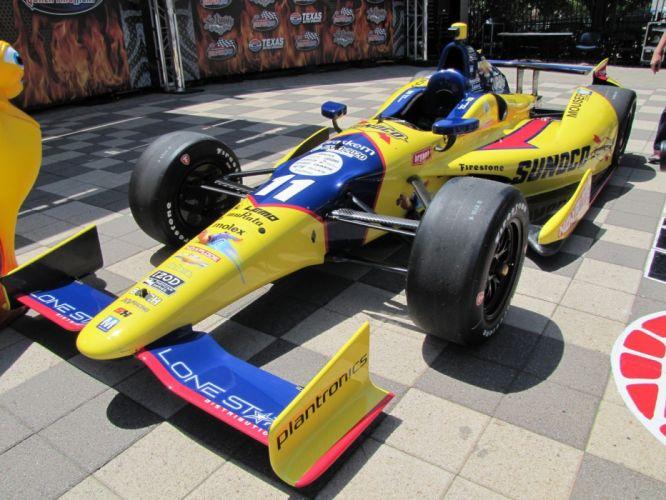 INDY 500 race racing (53)_JPG wallpaper