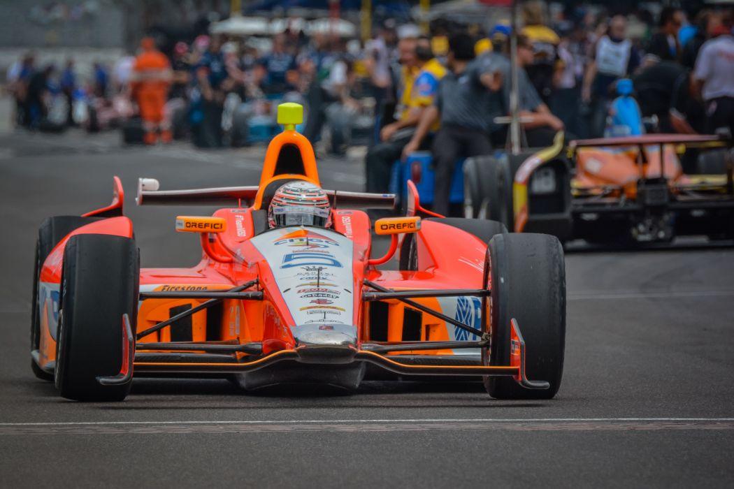 INDY 500 race racing (65) wallpaper