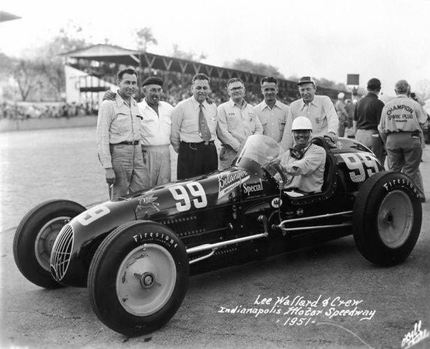 INDY 500 race racing (80) wallpaper