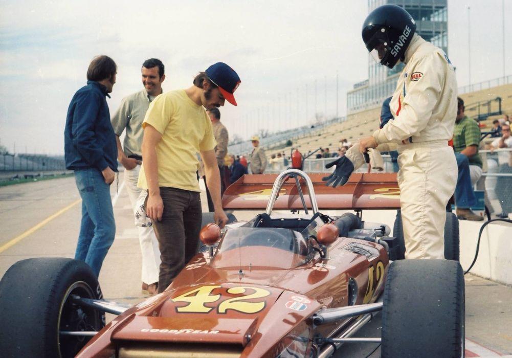INDY 500 race racing (87) wallpaper