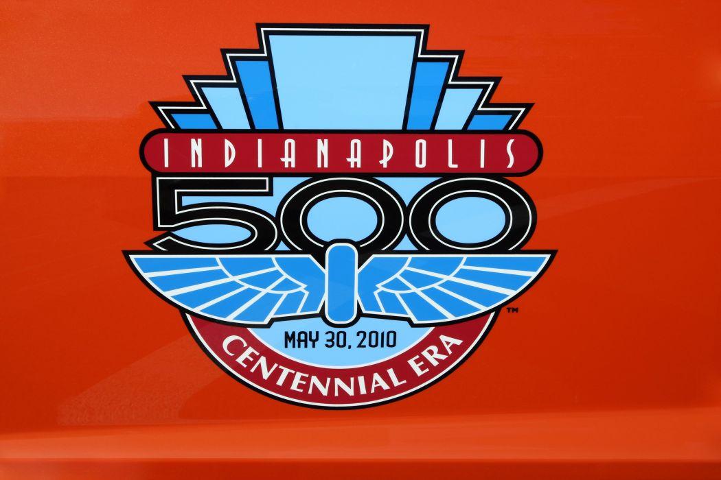 INDY 500 race racing (95) wallpaper