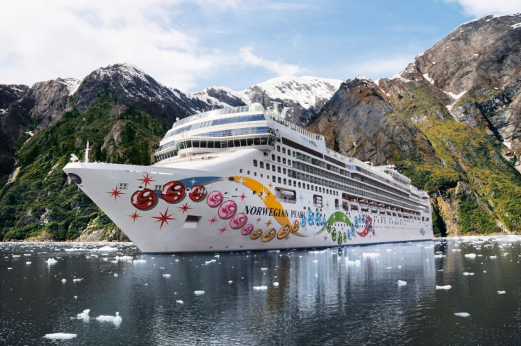CRUISE ship oceanliner liner boat (31) wallpaper