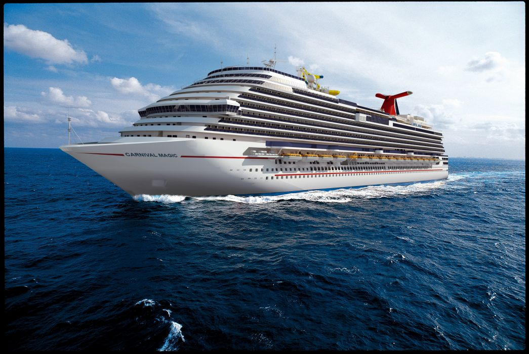 CRUISE ship oceanliner liner boat (47) wallpaper